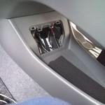 プリウス30 トヨタ純正 Lグレード用パワーアウトレット 取り付け