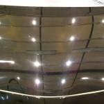プリウス30系 ガラスコーティング施工 ガラスコーティング(愛知県・岐阜県・名古屋)