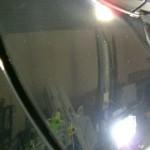 30系プリウス ガラスコーティング磨き (愛知県・岐阜県・三重県・名古屋)